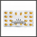 Tadalafil 20 mg 