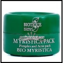 Myristica Pack (Acne &amp; Pimple Treatment)